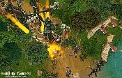 Glest 3 1 0-battle3av5.jpg