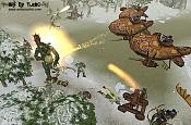Glest 3 1 0-battle5nt2.jpg
