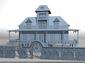 Casa misteriosa  wip -r6hrk0.jpg