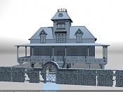 Casa misteriosa  wip -r9hvk2.jpg