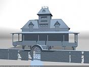 Casa misteriosa  wip -r9h1bn6.jpg