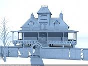 Casa misteriosa  wip -23ls0.jpg