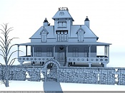 Casa misteriosa  wip -24pq1.jpg