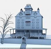 Casa misteriosa  wip -2pisosgy3.jpg