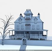 Casa misteriosa  wip -3pisoshn1.jpg
