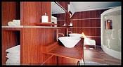 Vray Bathroom-render2ml4.jpg