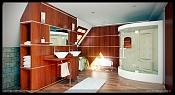 Vray Bathroom-render3hj7.jpg