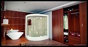 Vray Bathroom-render4dg2.jpg