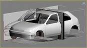 Mi primer modelado Peugeot 306-306en3d01.jpg