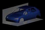 Mi primer modelado Peugeot 306-306en3d03.jpg