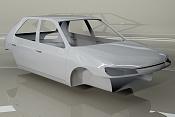 Mi primer modelado Peugeot 306-306en3d06cuarto.jpg