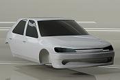Mi primer modelado Peugeot 306-306en3d07.jpg