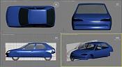 Mi primer modelado Peugeot 306-captura2nf.jpg