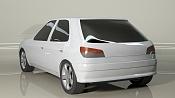 Mi primer modelado Peugeot 306-rendercarroceriayllantaq.jpg