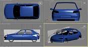 Mi primer modelado Peugeot 306-captura3u.jpg
