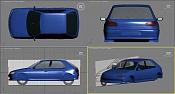 Mi primer modelado Peugeot 306-captura5.jpg