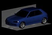 Mi primer modelado Peugeot 306-306en3d08.jpg