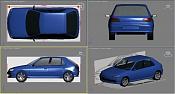 Mi primer modelado Peugeot 306-captura6.jpg