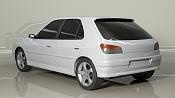 Mi primer modelado Peugeot 306-306en3d09b.jpg