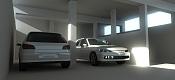 Mi primer modelado Peugeot 306-306en3d10entrecolumnas.jpg