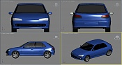 Mi primer modelado Peugeot 306-captura7j.jpg