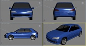 Mi primer modelado Peugeot 306-captura8k.jpg