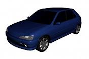 Mi primer modelado Peugeot 306-306en3d11.jpg