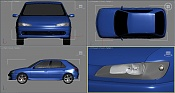 Mi primer modelado Peugeot 306-captura9.jpg