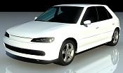 Mi primer modelado Peugeot 306-306en3d12.jpg