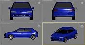 Mi primer modelado Peugeot 306-captura10f.jpg