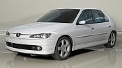 Mi primer modelado Peugeot 306-306en3d16.jpg