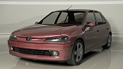 Mi primer modelado Peugeot 306-306en3d17rojo.jpg