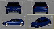 Mi primer modelado Peugeot 306-captura11l.jpg