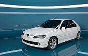 Mi primer modelado Peugeot 306-306en3d22.jpg