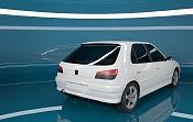 Mi primer modelado Peugeot 306-306en3d22b.jpg