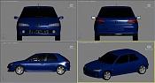 Mi primer modelado Peugeot 306-captura133puertas.jpg