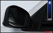 Mi primer modelado Peugeot 306-306en3d25detalles4.jpg