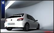 Mi primer modelado Peugeot 306-306en3d25detalles5.jpg