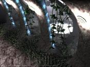 Solo para elfos viciosos   -bionave-test8-osa16.jpg