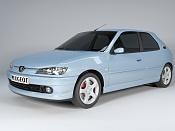 Mi primer modelado Peugeot 306-306en3d26iceland3puerta.jpg