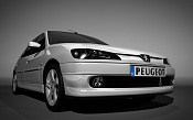 Mi primer modelado Peugeot 306-306en3d27.jpg