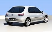 Mi primer modelado Peugeot 306-306en3d29b.jpg