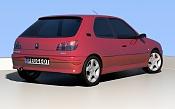 Mi primer modelado Peugeot 306-306en3d30b.jpg