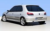 Mi primer modelado Peugeot 306-306en3d31.jpg