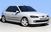 Mi primer modelado Peugeot 306-306en3d31b.jpg