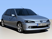 Mi primer modelado Peugeot 306-306en3d33b.jpg