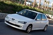 Mi primer modelado Peugeot 306-img_0586.jpg