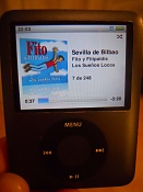 Ipod nano 8 G mas altavoces JBL-dscn2184.jpg