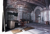 antiguo piano en una vieja habitacion-salon02finalresize.jpg