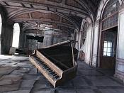 antiguo piano en una vieja habitacion-salon04resize.jpg